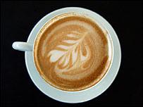 _44057447_coffee.203